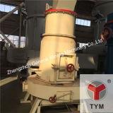 石造りの粉のPulverizer (3R、4R、5R、6R)