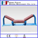 Fenjin Machinery Belt Conveyor Roller voor Mining Machine