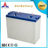 batería profunda del ciclo del gel 2V1100ah (CE, ISO, SGS, UL)