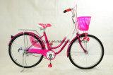 Senhora quente Bicicleta senhora 004 das vendas