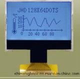 Положительная индикаторная панель LCD характера Stn 20X2