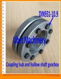 Disco standard dello Shrink di dovere Kld-14 di Heavey di dovere (RFN4071, TLK603, RCK19, KLPP, BK19, KTR603, Z7B)