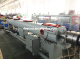 Machine de /Making de machine d'extrusion de pipe de la pipe Machine/PVC de PVC
