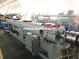 Máquina de /Making da máquina da extrusão da tubulação da tubulação Machine/PVC do PVC