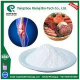 Изготовление аттестованное GMP натрия сульфата D-Glucosamine