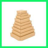 يرسل صندوق غضّن [ت1], [ت2], [ت3], [ت4], [ت5], [ت6/شيبّينغ] صندوق/هبة [ببر بوإكس]/[بكينغ بوإكس]/يطوي صندوق/[ببر بوإكس]/يعبّئ صندوق/[ستورج بوإكس]