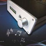 4 채널 DSP 종류 D AMP