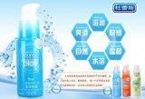 Produto do adulto do óleo de lubrificação do corpo do petróleo essencial da massagem do corpo