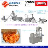 De automatische Machines van de Verwerking van Cheetos Kurkures Cheetos
