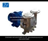 2BV2 Flüssigkeitsring-Vakuumpumpe mit CE-Zertifikat