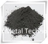 コバルトの溶接Ercocr-Cは粉のコーティング材料/コバルトの粉の製造業者を粉にする