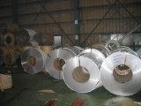 SPCC Spcd laminato a freddo la bobina d'acciaio CRC con superficie lubrificata