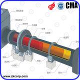 Forno rotativo rotativo di Kiln/Limestone Kiln/Calcining