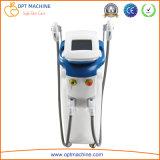 Máquina do salão de beleza da beleza do IPL do equipamento médico para o cuidado de pele
