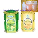 Fragancia para Air Freshener