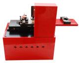 Ym600-Bの電気手動パッドプリンター、満期日の印字機