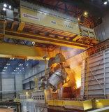 4. Кран стана Steel&Rolling надземный
