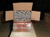 Électrode de soudure chaude de la vente E6013, consommables de soudure à vendre E6013