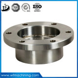 CNC Machining Engine Cylinder Parts of Aluminium / Grass / Alloy / Stainless Steel