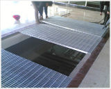 Cubierta de drenaje / rejilla de la cubierta de drenaje