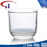 [60مل] تصميم صغيرة فنجان زجاجيّة لأنّ شراب ([شم8046])