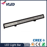 "30 ""15840lm 198W LED de luz de tira para Jeep Carretilla elevadora Light Bar"