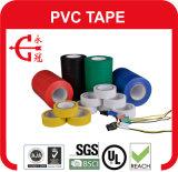 Cinta de venta del fabricante directo personalizado Aislamiento PVC