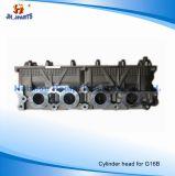 De auto Cilinderkop van Delen Voor Suzuki G16b 11100-57802 F8b/F8q/Z13dt