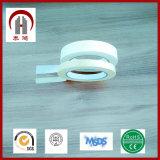 高温クレープ紙の保護テープ