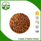 Meststof 26-11-11 van de Samenstelling NPK van de Rang van de Landbouw NPK