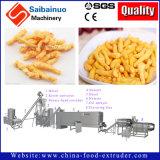 De gebraden Machine van de Verwerking van Kurkures Nik Naks van het Voedsel Cheetos