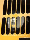 Ursprüngliche niedrige TR138D rotierende Ölplattform CAT-für Basis-Stapel