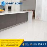 Cut-to-Size плитки пола камня кварца 300*600mm искусственние для домашней конструкции