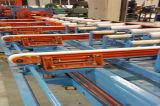 80 ton van de Volledige Automatische Hydraulische Tekening die Machine rechtmaken