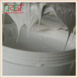 Térmica conductiva de silicona Grasa Pega térmica
