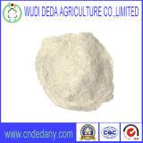 Vente chaude de repas de protéine de riz de poudre de protéine