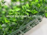 Трава стены Decrative искусственная для крытого и напольного украшения (SUNW-MZ00013)