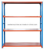 Tormento/racking di memoria/racking/cremagliera/scaffalatura del metallo