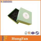 Коробка подарка бумаги упаковки изделий кухни