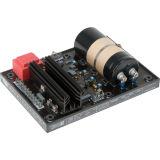 自動電圧調整器R449、AVR R449