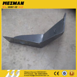 Lamp의 Sdlg LG953 LG956 LG958 Wheel Loader Parts Left and Right Bracket 29250000241 2925000021
