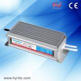 fuente de alimentación constante del modo de la conmutación del voltaje LED de 60W IP67