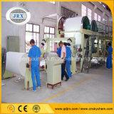 Cadena de producción de papel para el papel termal del alto grado