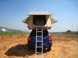De populaire Hoogste Tent van het Dak van de Tent van het Dak van de Auto (CRT8001)