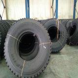 TBR neumáticos radiales para camiones (11R22.5, 12R22.5, 295 / 80R22.5)
