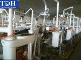 Moda y de lujo Silla dental eficiente plegable (TDH-F6)