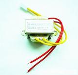 Transformador de potencia de alto Effiency