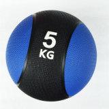 Sfera di medicina pesante di Weightpower di forma fisica