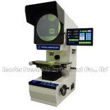 高精度の光学コンパレーター(VOC-1005)