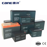 12V 150ah Solar Power System Rechargeable Battery